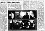 1994-01-12_Wprost_Potrzasnel_Polska-150x105 Sejm - prasa 1994