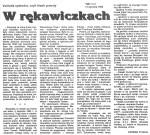 1994-01-13_Nie_W_rekawiczkach-150x135 Sejm - prasa 1994