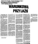 1994-01-18_GW_Warunkowa_przyjazn-130x150 Sejm - prasa 1994