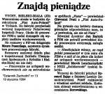 1994-01-19_DZ_Znajda_pieniadze-150x135 Sejm - prasa 1994
