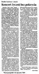 1994-01-20_Rz_Koncert_zyczen-80x150 Sejm - prasa 1994