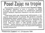 1994-01-24_WZ_posel_na_tropie-150x110 Sejm - prasa 1994