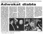 1994-02-02_TSl_Adwokat_diabla-150x121 Sejm - prasa 1994