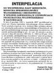 1994-02-08_DSl_interpelacja_prok_wojewodzki-112x150 Sejm - prasa 1994