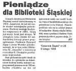 1994-02-09_DSl_Pieniadze_dla_biblioteki-150x141 Poseł na Sejm R.P.