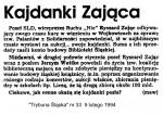 1994-02-09_TSl_Kajdanki_Zajaca-150x106 Poseł na Sejm R.P.