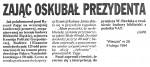 1994-02-09_Wiecz_Zajac_oskubal_prezydenta-150x67 Poseł na Sejm R.P.