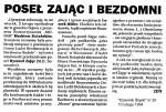 1994-02-10_DSl_Posel_Zajac_bezdomni-150x101 Sejm - prasa 1994