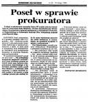 1994-02-10_DZ_Posel_w_sprawie_prokuratora-130x150 Sejm - prasa 1994