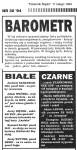 1994-02-11_DSl_Barometr-77x150 Sejm - prasa 1994