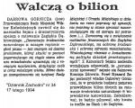 1994-02-17_DZ_Walcza_o_bilion-150x120 Sejm - prasa 1994