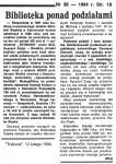 1994-02-19_Tr_Biblioteka_ponad_podzialami-106x150 Sejm - prasa 1994