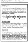 1994-02-27_DZ_Przytomny-101x150 Sejm - prasa 1994