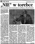 1994-02-28_SE_Nie_w_torebce-121x150 Sejm - prasa 1994