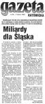 1994-03-07_GW_Miliardy_dla_Slaska-66x150 Sejm - prasa 1994