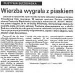 1994-03-07_WZ_Pustynia_bledowska-150x147 Sejm - prasa 1994