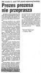 1994-03-17_GW_Prezes_prezesa_nie_przeprasza-85x150 Sejm - prasa 1994