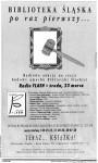 1994-03-22_GW_aukcja_na_biblioteke_-90x150 Poseł na Sejm R.P.