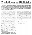 1994-03-24_DZ_Z_mlotkiem_na_biblioteke-135x150 Poseł na Sejm R.P.