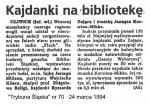 1994-03-24_TSl_Kajdanki_na_biblioteke-150x106 Sejm - prasa 1994