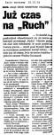 1994-03-25_ZW_Czas_na_Ruch-61x150 Sejm - prasa 1994