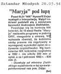 1994-03-28_SM_Maryja_pod_lupe-123x150 Sejm - prasa 1994