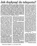 1994-03-29_WZ_doplynac_do_teleportu-122x150 Sejm - prasa 1994