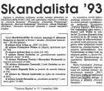 1994-04-01_TSl_Skandalista_93-150x131 Sejm - prasa 1994