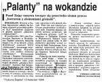 1994-04-13_TS_Palanty_na_wokandzie-1-150x122 PALANTY - PUBLIKACJE PRASOWE
