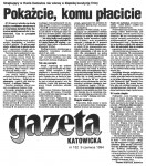 1994-06-09_GW_Pokazcie_komu_placicie-132x150 Sejm - prasa 1994
