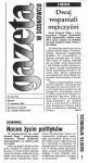 1994-06-21_GW_dwaj_wspaniali_mezczyzni-81x150 Sejm - prasa 1994