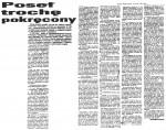 1994-06-25_GW_Posel_troche_pokrecony-150x118 Sejm - prasa 1994