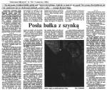 1994-08-09_SM_Posla_bulka_z_szynka-150x126 Sejm - prasa 1994