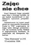 1994-09-15_GW_dewizy_Walesy-103x150 Sejm - prasa 1994