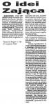 1994-09-21_DS_sejmik_mlodziezowy-71x150 Sejm - prasa 1994