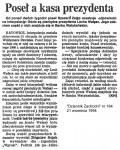 1994-09-21_DZ_dewizy_Walesy-120x150 Sejm - prasa 1994