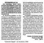 1994-09-22_DS_notka-150x148 Sejm - prasa 1994