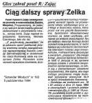 1994-10-05_SM_Sprawa_Zelika-134x150 Sejm - prasa 1994