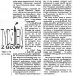 1994-10-06_Nie_dewizy_Walesy-143x150 Sejm - prasa 1994