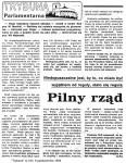 1994-10-06_Tr_pilny_rzad-116x150 Sejm - prasa 1994