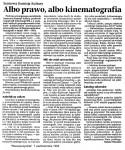 1994-10-07_Rz_prawo_czy_kinematografia-125x150 Sejm - prasa 1994