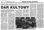 1994-10-07_TS_dar_kultowy-150x104 Sejm - prasa 1994