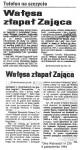 1994-10-08_GW_Walesa_zlapal_Zajaca-80x150 Sejm - prasa 1994