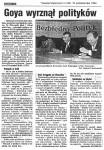 1994-10-10_GW_dyktando_politykow-104x150 Sejm - prasa 1994