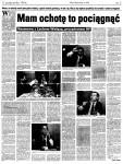 1994-10-12_GW_wywiad_Walesy-113x150 Sejm - prasa 1994