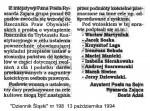 1994-10-13_DS_dary_koscielne-150x111 Sejm - prasa 1994