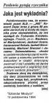 1994-10-13_SM_dary_koscielne-76x150 Sejm - prasa 1994