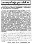 1994-10-13_TS_PKT-110x150 Sejm - prasa 1994