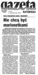 1994-10-17_GW_Nie_chca_byc_marionetkami-76x150 Sejm - prasa 1994