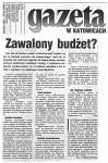 1994-10-18_GW_budzet-99x150 Sejm - prasa 1994